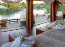 Royal Chundu-IL-viewfromSuite