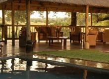Selati Pool & Deck