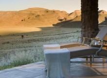 Sossusvlei Desert Lodge-CON12094