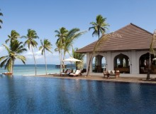 The Residence - Zanzibar 111