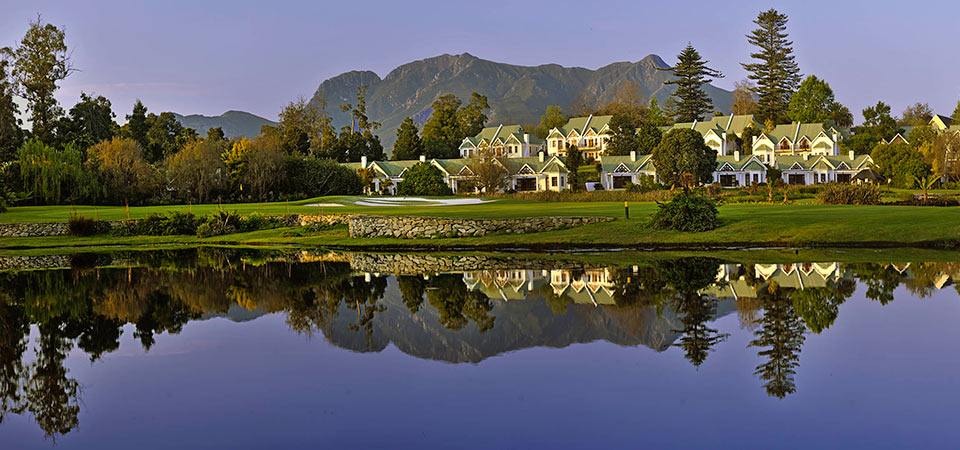 fancourt-ext