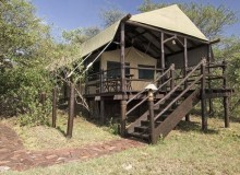 kirawira-tented-camp-1