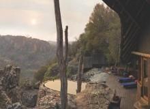 singita-pamushana-lodge 2